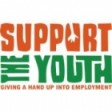 Support the Youth