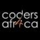 Coders4Africa