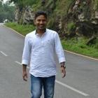 Manash Chaliha