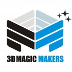 3D Magic Makers