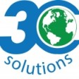 3C Global Solutions