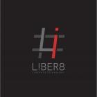 Liber8 Technology