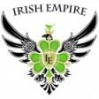 Irish Empire