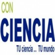 Revista Con Ciencia
