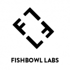 Fishbowl Labs AOL