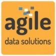 Agile Data Solutions