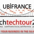 French Tech Tour 2013