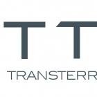 Transterra Media SAL