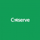 Cuiserve