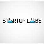 Startup Labs -  India