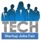 #TechStartupJobs Fair Sydney 2013