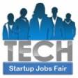 #TechStartupJobs Fair Sydney 2013