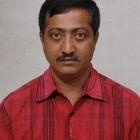 Siva Prasad Challa