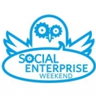 POSTPONED Social Enterprise Weekend