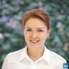 Helena Nehasilová