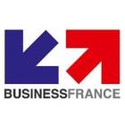 Pavillon French Tech SLUSH 2015