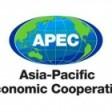 APEC Global Challenge