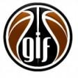 GIFsports
