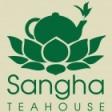 Sangha Teahouse and Yoga Lab