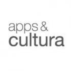 Apps&Cultura 2015