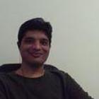 Arvind Bambhroliya