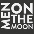 MenOnTheMoon