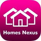 Homes Nexus
