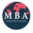 Migrant Business Accelerator
