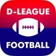 D-League Football