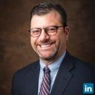 Greg Coticchia, MBA, PC