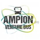 AMPION VENTURE BUS EAST AFRICA