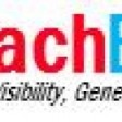 Reach Billion Advertising Platform