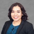 Noramay Cadena