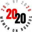 Women Rise to the Top with 2020WOB