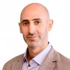 Andrew Hamra