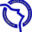 Laguna Personnel Outsourcing
