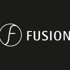 Fintech Fusion 2015