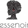 TresseNoire LLC