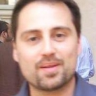 Sebastiano Pane