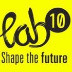 lab10