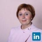 Tatjana Fink