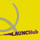 LAUNCHub Seed Fund June 2015