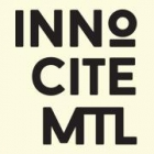 InnoCité MTL Accelerator