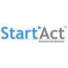 Start'Act 2015