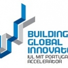 Building Global Innovators, TTA