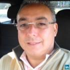 Manuel Medina