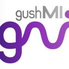 gushMI