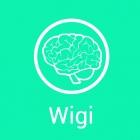 Wigi App
