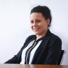 Kristina Carapina