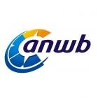 ANWB StartupMotor